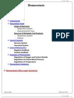 Homeostasis Plain for Print