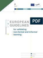 European Guidelines 4054_en