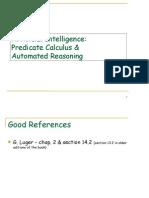 472-2-logics-1p