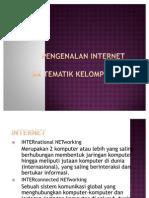 Pen Gen Alan Internet Mita
