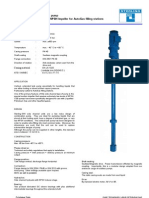 1446299465?v=1 grundfos pmu2000 quick guide pump hydraulic engineering grundfos pmu 2000 wiring diagram at creativeand.co