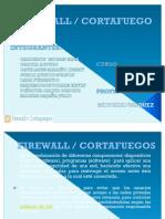 Firewall Redesii