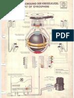 Anschutz Std. 4 Wiring Diagr