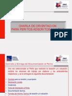 CHARLA_PERITOS_ADSCRITOS