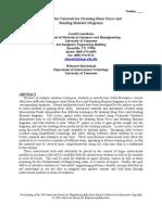2003-1519_Paper
