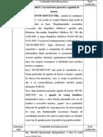 Raport de practica2