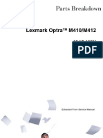 Lexmark_Optra_M410