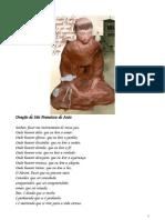 Estudos Franciscanos PDF