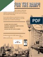 Ramp Flyer Web (1)