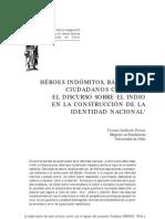 38614353-HEROES-INDOMITOS-BARBAROS-Y-CIUDADANOS-CHILENOS-EL-DISCURSO-SOBRE-EL-INDIO-EN-LA-CONSTRUCCION-DE-LA-IDENTIDAD-NACIONAL[1]