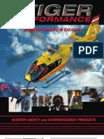 Aviation Catalog