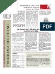 FS0311 Laboratorio de Física General II-Carta al Estudiante