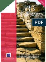 El yacimiento de Los Algabes II (Tarifa, Cádiz) y la ocupación ibérica en el Campo de Gibraltar