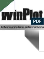 winplot_es