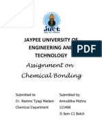 Jaypee University of Engineering and Technology