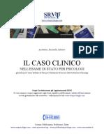 Esame Stato Caso Clinico