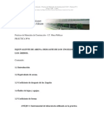 Práctica Nº 6 _Equivalente, DLA, IL y coef forma