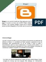 Crear Un Blogger (2)