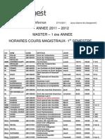 M1 S1 S2 2011-2012 (1)
