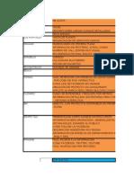Evaluacion de Paginas Web2