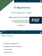 graphs1 (1)