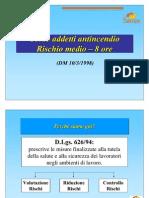 001-020_intro