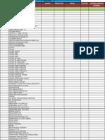 Practica Excel Buscarv2