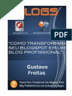 blogprofissional2edicao