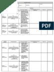 Lesson Plan Hist Gr9 m1