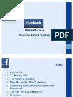 Facebook English Presentation Final_anonym