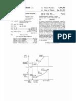 PATENT USonic Progressive 4496095[1]
