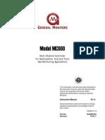 MC600_MAN