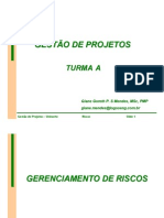 Aula1_Riscos_Uninorte