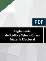R y TV