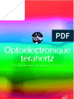 Optoelectronique
