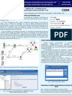 Atualização Automática de Aplicações em plataforma livre para Ambientes Corporativos