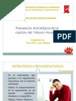 apoyo diseño empresa 2012