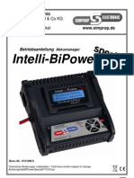 AnleitungIntelliBiPowerSpezial071018