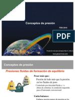 ML3.5.1A_pressure_concepts 2 2010 (Traducido en Es) (2)