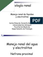 manejo_de_electrolitos_AUR[1]