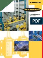 Manual Banner