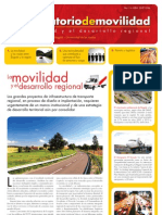 3369_boletin_movilidad_01