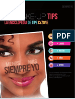 Cyzone Tips Pdf1