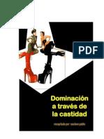 dominación+a+través+de+la+castidad+-+recopilado+por+el+esclavo+pablo