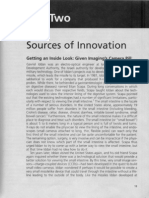 Innovation Textbook 002