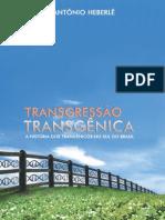 livro_trangressao