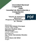 Subestacion Final