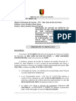 06057_10_Decisao_llopes_PPL-TC.pdf