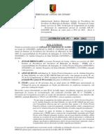 02510_06_Decisao_cmelo_APL-TC.pdf