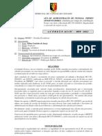 08916_10_Decisao_cmelo_AC1-TC.pdf
